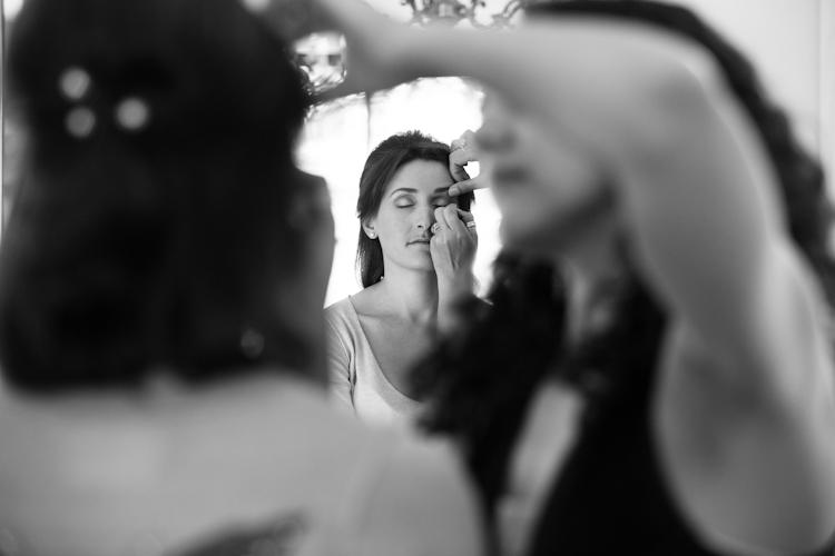 photographe reportage mariage chateau de vic sur aisne-11
