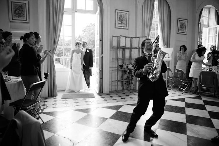 photographe reportage mariage chateau de vic sur aisne-111