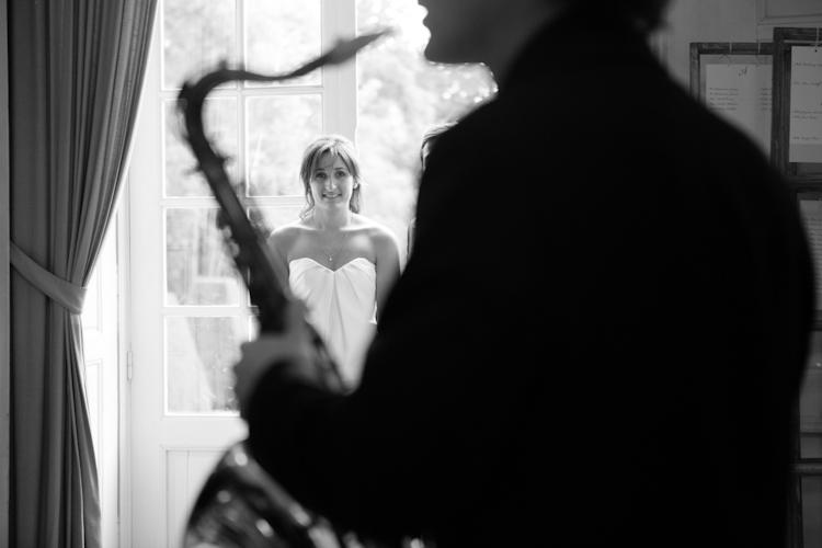 photographe reportage mariage chateau de vic sur aisne-112