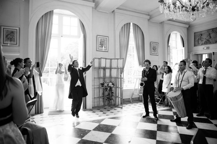 photographe reportage mariage chateau de vic sur aisne-113