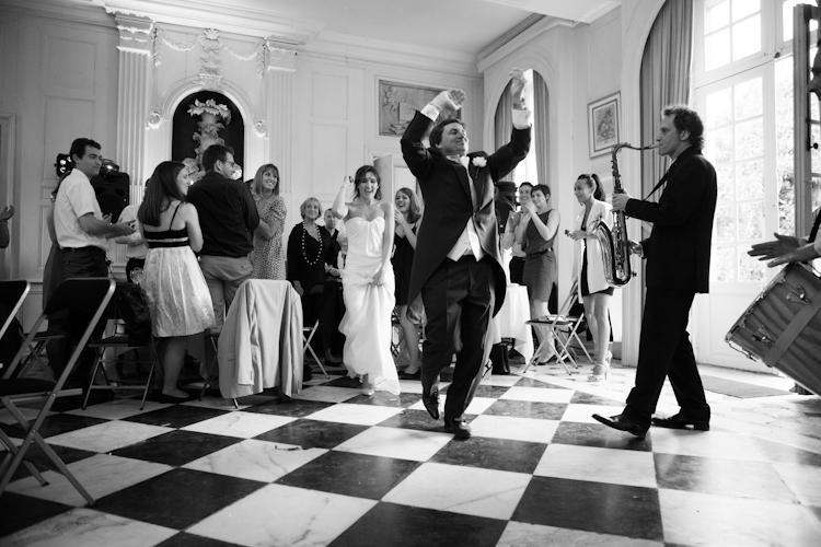 photographe reportage mariage chateau de vic sur aisne-114