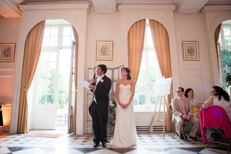 photographe reportage mariage chateau de vic sur aisne-116