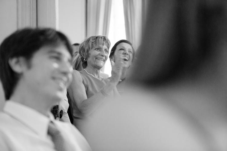 photographe reportage mariage chateau de vic sur aisne-117