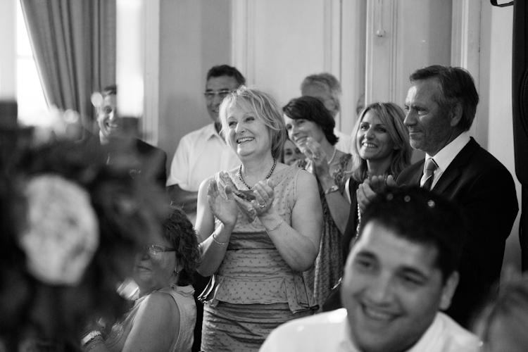 photographe reportage mariage chateau de vic sur aisne-118