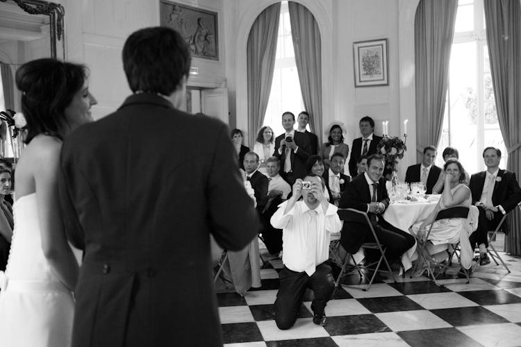 photographe reportage mariage chateau de vic sur aisne-119