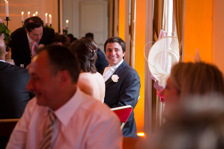 photographe reportage mariage chateau de vic sur aisne-122