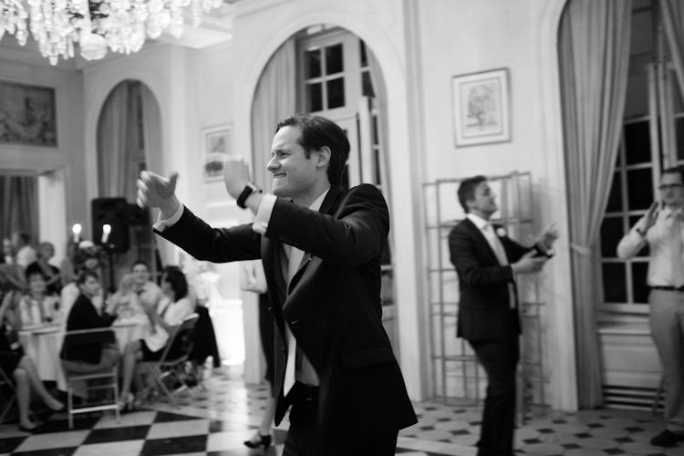 photographe reportage mariage chateau de vic sur aisne-126