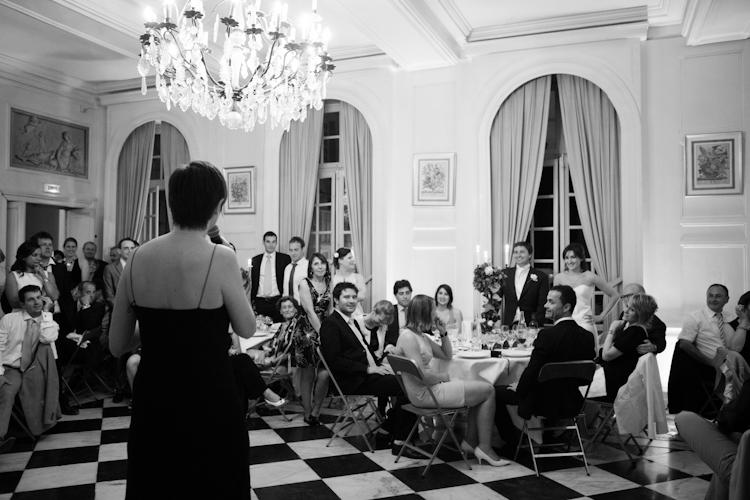 photographe reportage mariage chateau de vic sur aisne-127