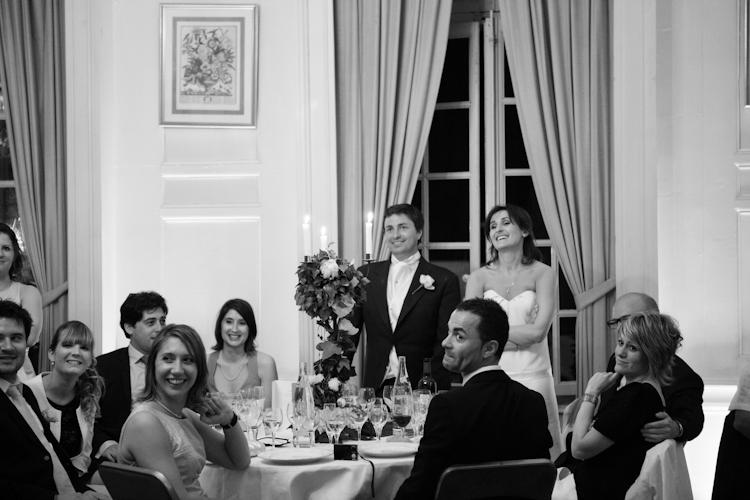 photographe reportage mariage chateau de vic sur aisne-128