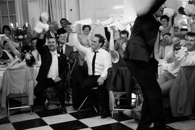photographe reportage mariage chateau de vic sur aisne-129