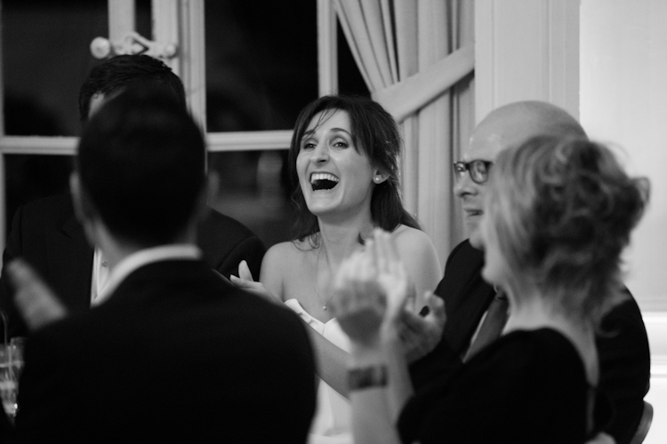 photographe reportage mariage chateau de vic sur aisne-131