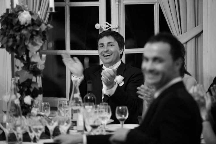photographe reportage mariage chateau de vic sur aisne-132