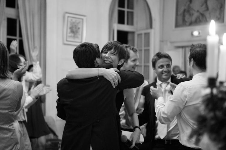 photographe reportage mariage chateau de vic sur aisne-134
