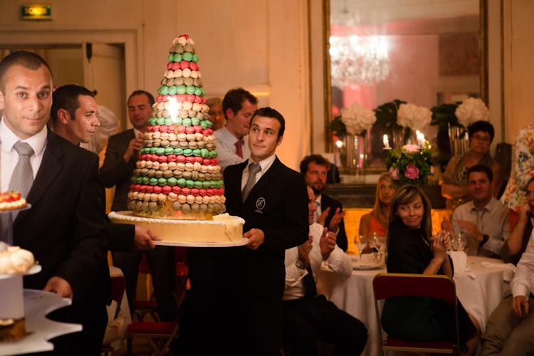 photographe reportage mariage chateau de vic sur aisne-135