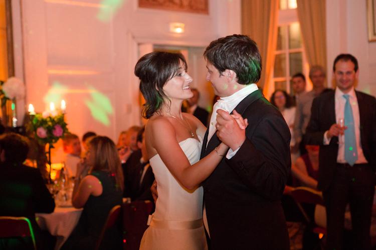 photographe reportage mariage chateau de vic sur aisne-136
