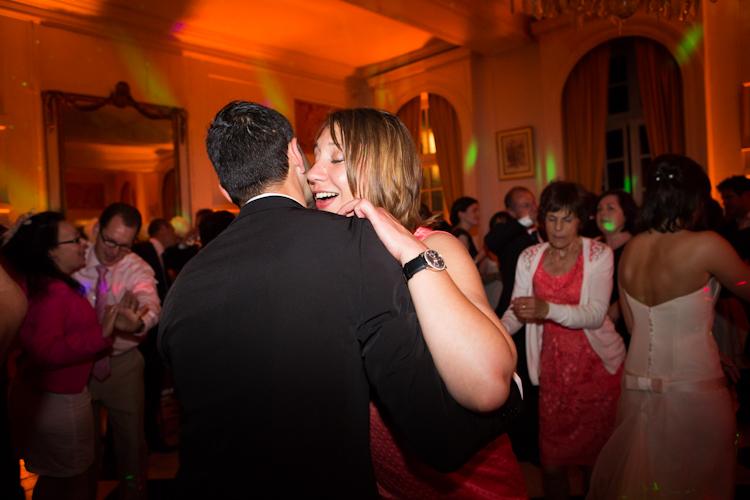 photographe reportage mariage chateau de vic sur aisne-137