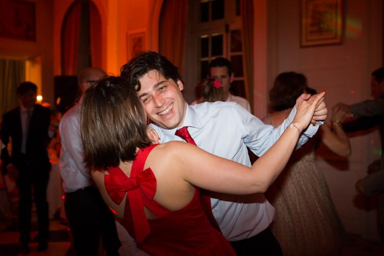 photographe reportage mariage chateau de vic sur aisne-139