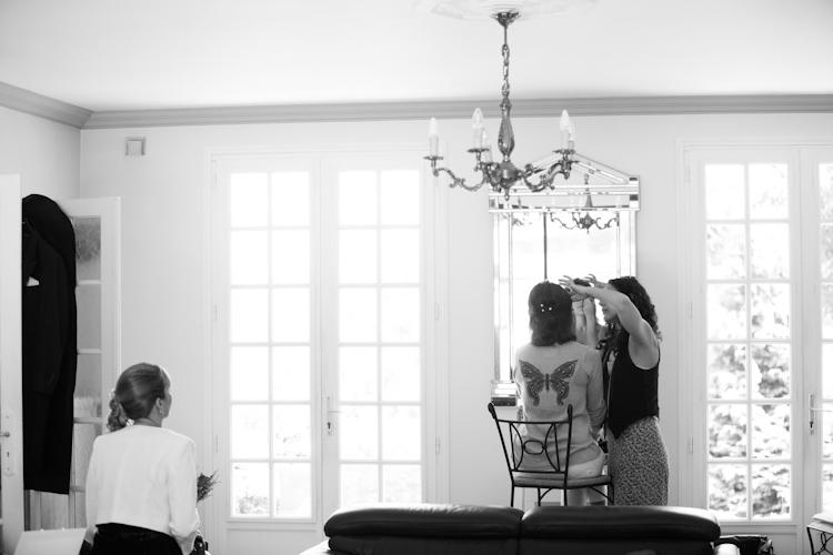 photographe reportage mariage chateau de vic sur aisne-14