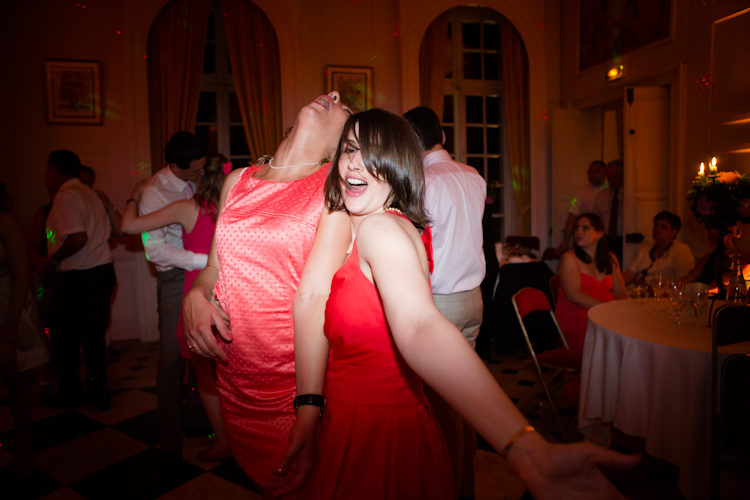 photographe reportage mariage chateau de vic sur aisne-140