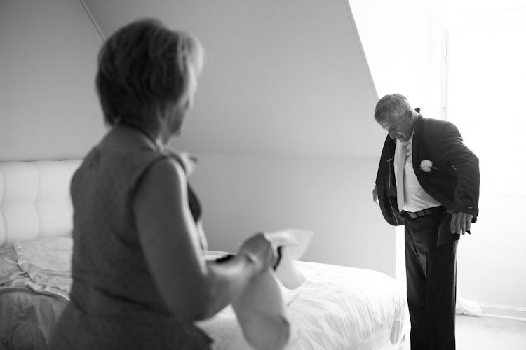 photographe reportage mariage chateau de vic sur aisne-22