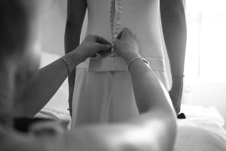 photographe reportage mariage chateau de vic sur aisne-26