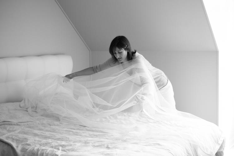 photographe reportage mariage chateau de vic sur aisne-3