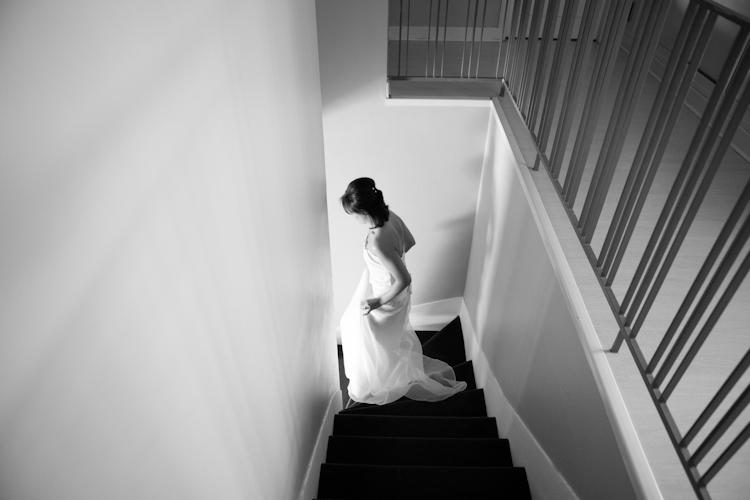 photographe reportage mariage chateau de vic sur aisne-31