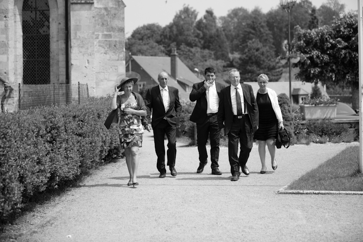 photographe reportage mariage chateau de vic sur aisne-32