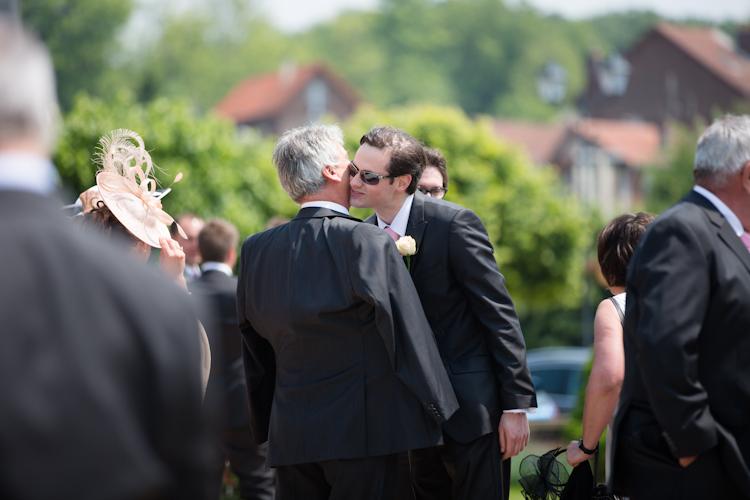photographe reportage mariage chateau de vic sur aisne-33