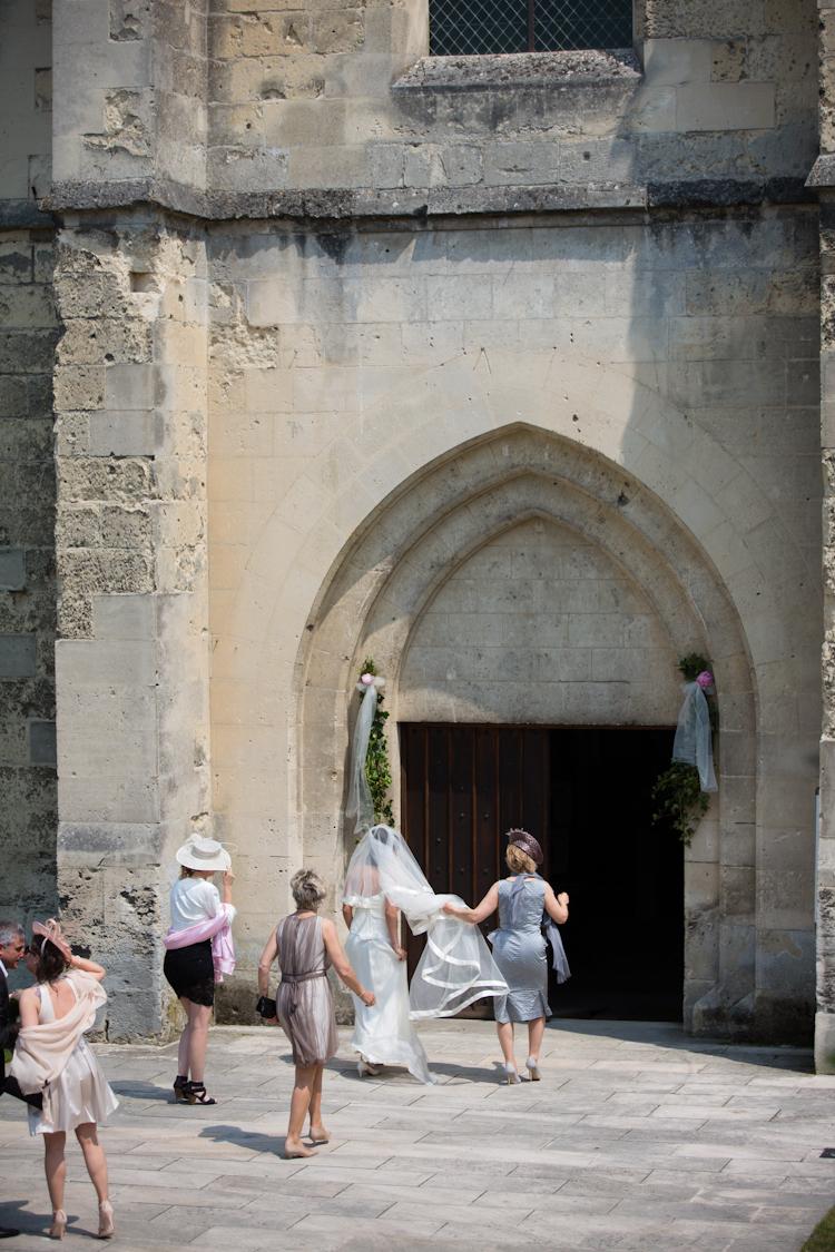 photographe reportage mariage chateau de vic sur aisne-34