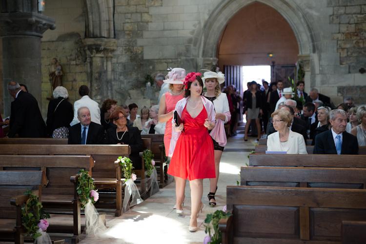 photographe reportage mariage chateau de vic sur aisne-36