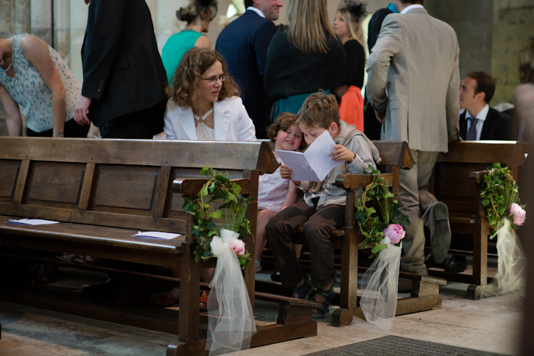 photographe reportage mariage chateau de vic sur aisne-37