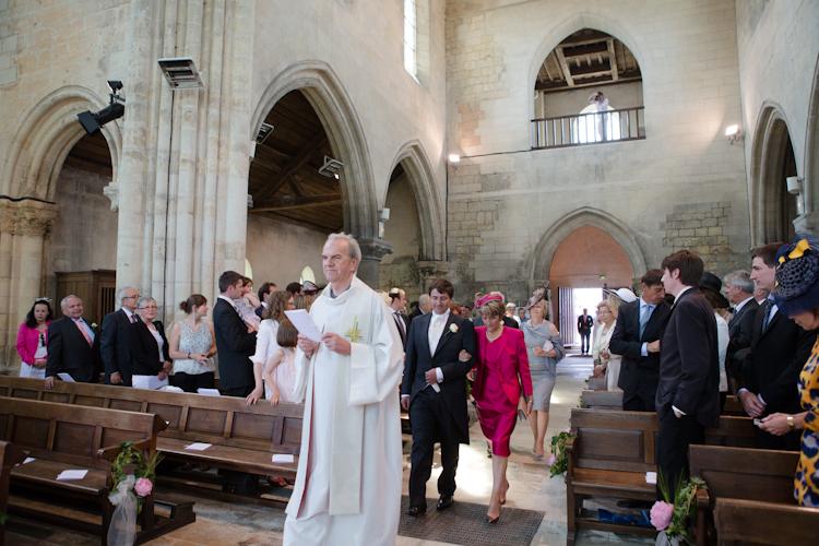 photographe reportage mariage chateau de vic sur aisne-39