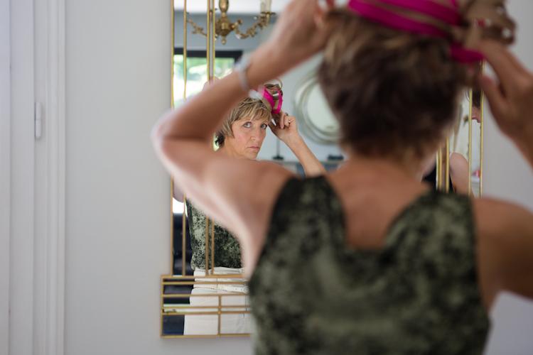 photographe reportage mariage chateau de vic sur aisne-4