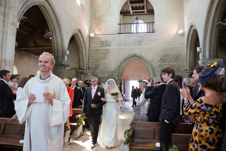 photographe reportage mariage chateau de vic sur aisne-41