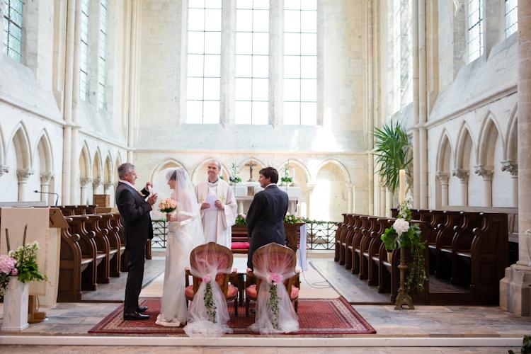 photographe reportage mariage chateau de vic sur aisne-42