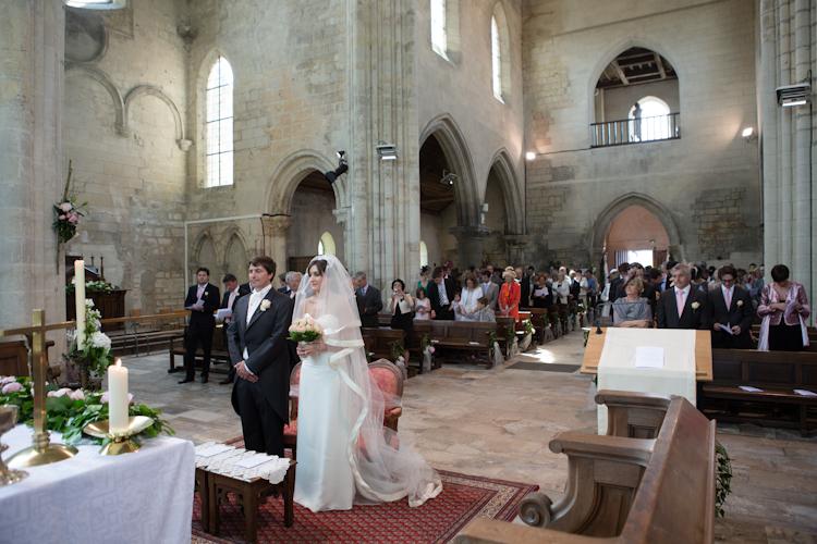 photographe reportage mariage chateau de vic sur aisne-45