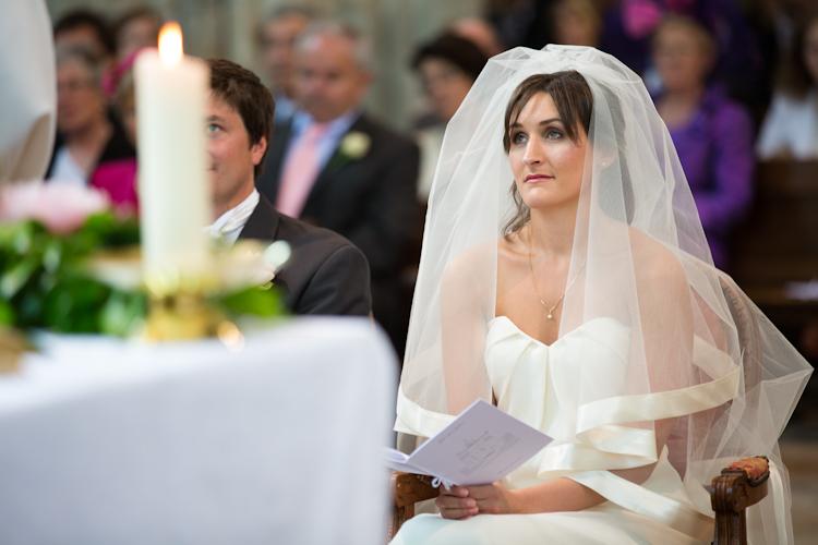 photographe reportage mariage chateau de vic sur aisne-51