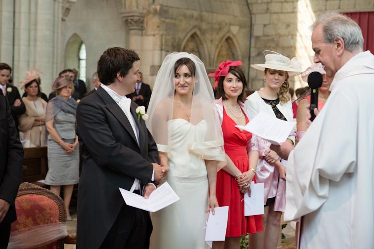 photographe reportage mariage chateau de vic sur aisne-55
