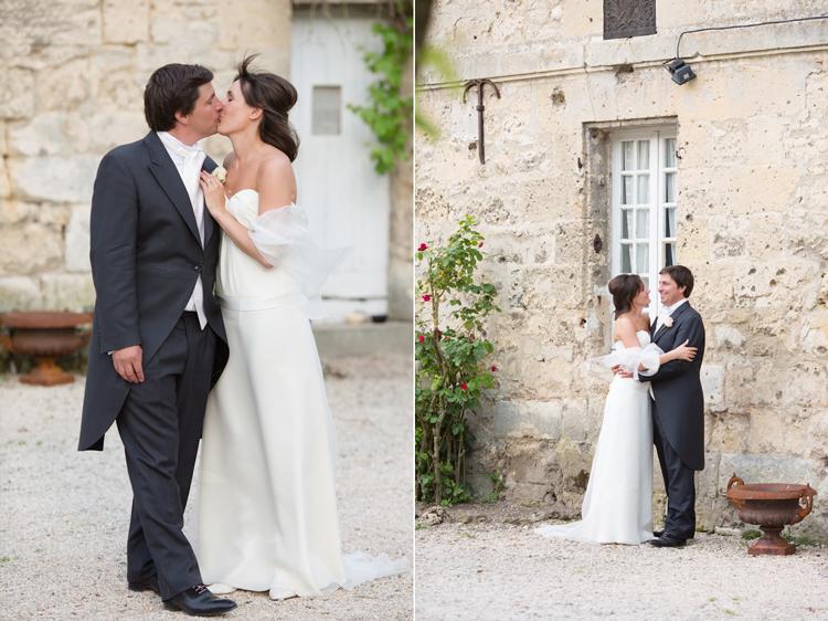 photographe-reportage-mariage-chateau-de-vic-sur-aisne-555