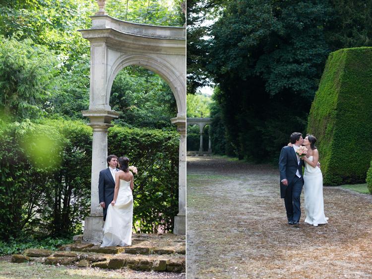 photographe-reportage-mariage-chateau-de-vic-sur-aisne-556
