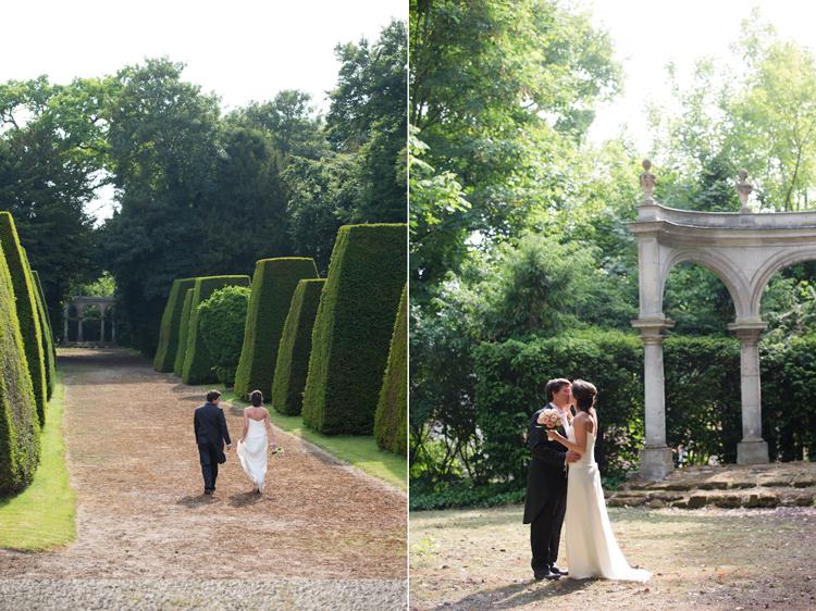 photographe-reportage-mariage-chateau-de-vic-sur-aisne-557