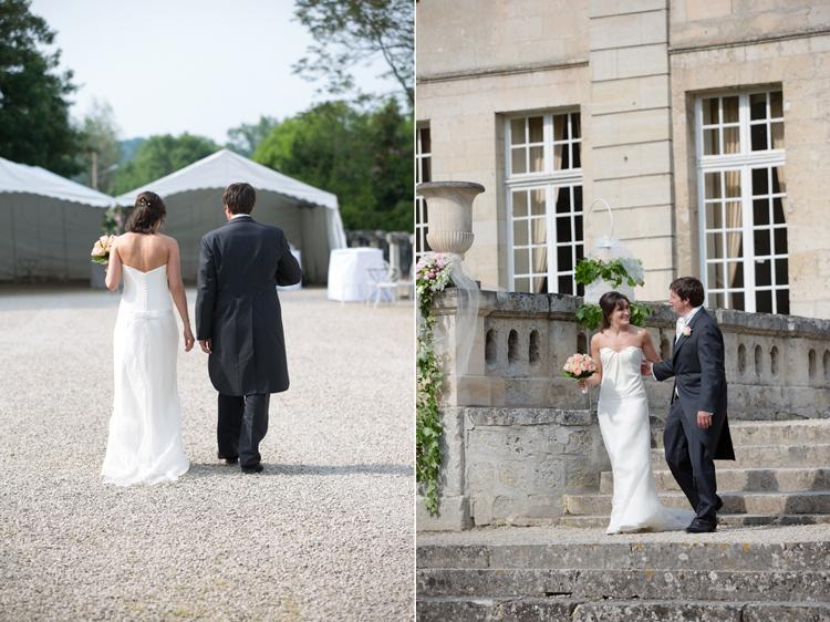 photographe-reportage-mariage-chateau-de-vic-sur-aisne-558