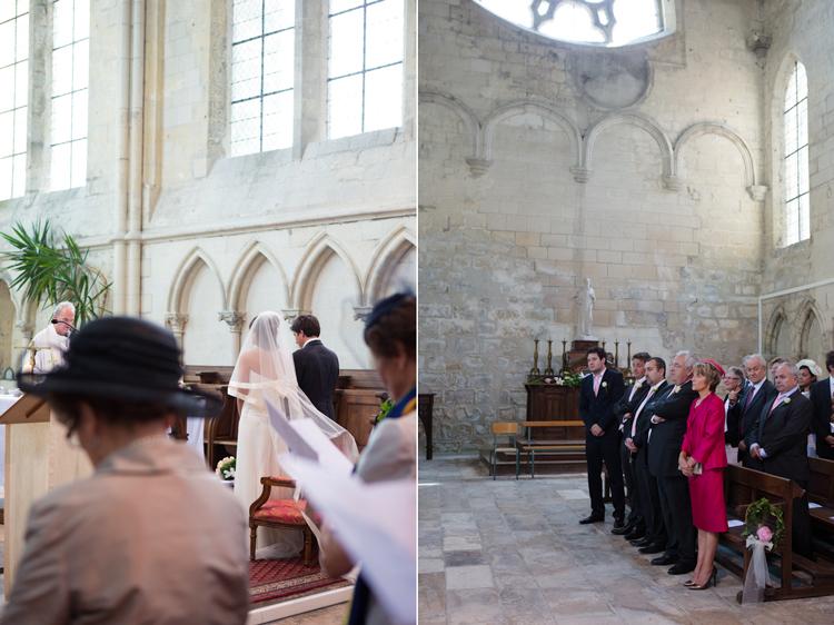 photographe-reportage-mariage-chateau-de-vic-sur-aisne-559