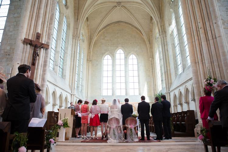 photographe reportage mariage chateau de vic sur aisne-56