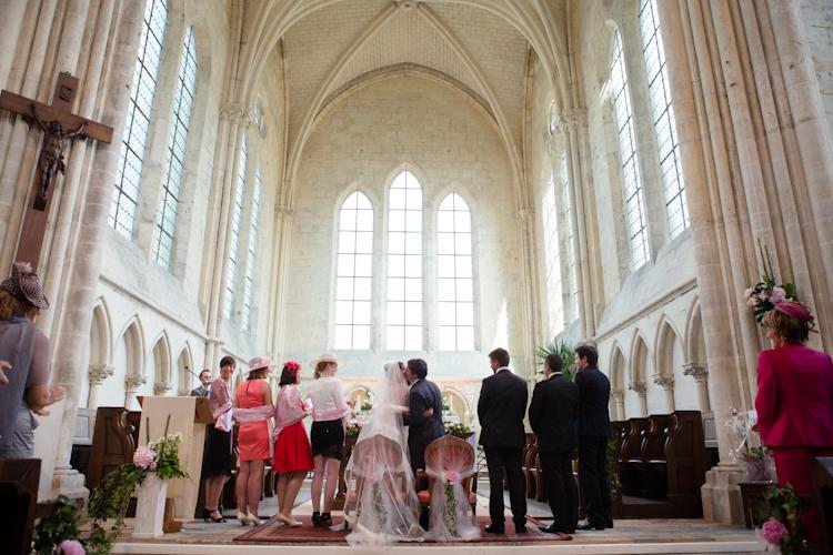 photographe reportage mariage chateau de vic sur aisne-57