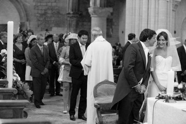 photographe reportage mariage chateau de vic sur aisne-58