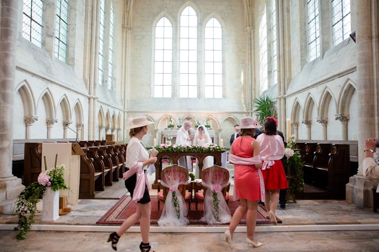 photographe reportage mariage chateau de vic sur aisne-64