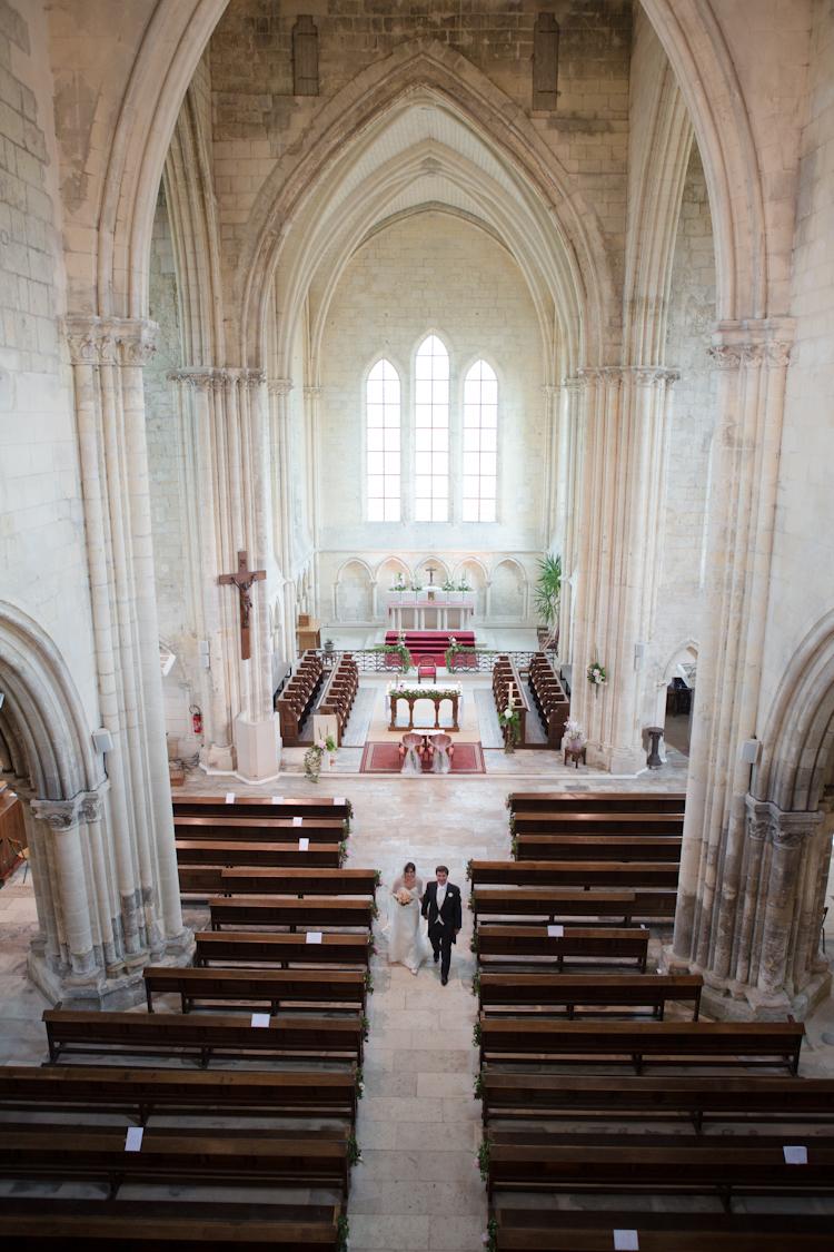 photographe reportage mariage chateau de vic sur aisne-66