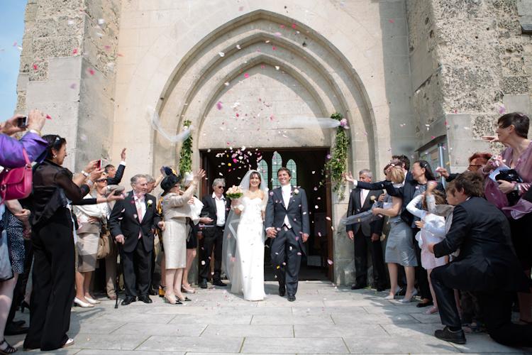 photographe reportage mariage chateau de vic sur aisne-67